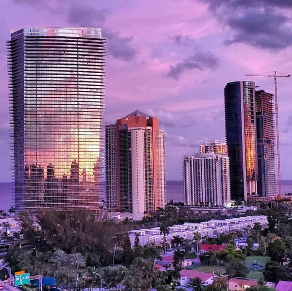 Apartments For Sale In Miami: Luxury Apartments For